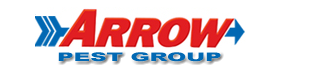 Arrow pest Group