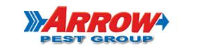 Arrow pest Group
